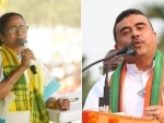 Calcutta HC to hear Mamata Banerjee's plea challenging Nandigram result next on Aug 12
