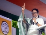 Bhabanipur bypoll today, must win for Mamata to remain West Bengal CM