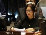 Drawdown of peacekeeping operations should not be driven by austerity: India at UN