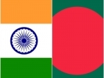 India confident Bangladesh will deal with Islamist challenges