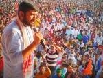 Kanhaiya Kumar will not leave CPI: Kerala Left leader Rajendran