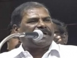 Tamil Nadu: PMK exits AIADMK front, to go it alone in rural local body polls to 9 new districts