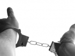 Mumbai: Nigerian held with drug worth lakhs