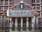 Kerala High Court refuses to quash sedition case against Lakshadweep activist