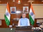 New IT minister Ashwini Vaishnaw tells Twitter 'law of the land is supreme'