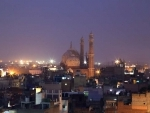 Lockdown in Delhi is no solution to COVID-19: Health Minister Satyendar Jain