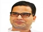 No quick fixes: Prashant Kishor not hopeful of Congress revival