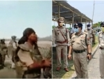 Two killed, nine cops injured during violent clashes in Assam's Darrang district