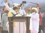 Picture not perfect: Left's brigade rally sees Cong-ISF rift as Adhir Chowdhury intends to leave dais on Abbas' arrival