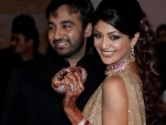 Porn racket case: Was too busy, didn't notice Raj Kundra's activities, Shilpa Shetty tells police