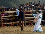 Masterstroke or nervousness? Mamata Banerjee's surprising Nandigram candidature stuns all
