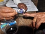 Tamil Nadu:Single phase polling begins amid tight security