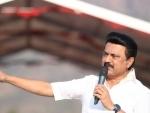 MK Stalin's DMK sweeps Tamil Nadu local body polls
