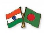 Trade will drive future India-Bangladesh ties: Indian envoy