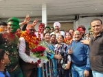 Setback for BJP as Congress wins all 7 Municipal Corporations in Punjab