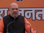 Will clinch over 26 seats in the first of Bengal polls: Amit Shah