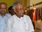 Bengal: Sisir Adhikari joins BJP in Amit Shah's rally