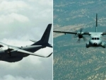 Centre approves procurement of transport aircraft for IAF replacing 'ageing' Avros