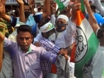 Large-scale post-poll violence in Bengal claims lives as Oppn alleges 2011 re-run