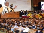 Responsive, action-oriented policies will make difference: Jammu and Kashmir's LG
