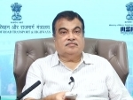 Toll booths will be replaced with GPS imaging within a year to collect tax: Nitin Gadkari