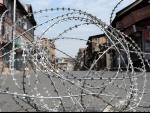 Jammu and Kashmir: Fresh gunfight breaks out in Srinagar, one militant killed