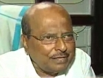 West Bengal minister Sadhan Pande hospitalised in critical condition