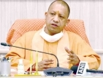 UP CM Yogi Adityanath in Delhi to meet BJP top brass amid dissent from party leaders