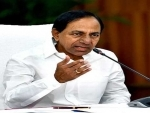 Telangana will not have a lockdown: CM K Chandrashekar Rao
