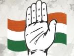 Bengal Pradesh Congress generl secretary Roham Mitra resigns