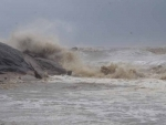 Cyclone Tauktae makes landfall in Gujarat, Army called in for rescue ops