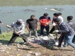 Jammu and Kashmir: SMC conducts cleanliness drive