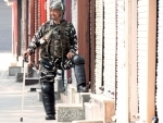 Jammu and Kashmir: 3 JeM terrorists killed during encounter in Tral