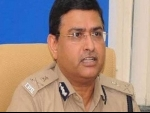 Delhi Assembly passes resolution opposing Rakesh Asthana's appointment as top cop
