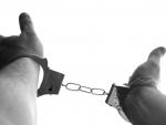 Indian Army arrests elderly man from Pakistan-occupied Kashmir on LoC