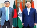 Bangladesh wants India's help to enhance connectivity with Nepal and Bhutan