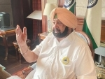 Met Amit Shah to discuss farm laws, urged to resolve crisis: Amarinder Singh amid buzz over camp change