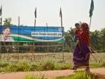 Battleground Nandigram: Amphan ire and Hindu vote consolidation stare 'outsider' Mamata in fight against Adhikari