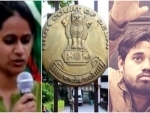 Delhi riots case: High Court orders release of student activists granted bail two days ago