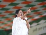 'Biased, absurd and false; disregard it': Bengal govt tells court on NHRC post-poll violence report