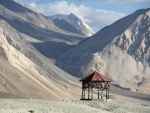 India, China to hold ninth round of talks amid LAC standoff