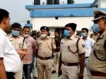 Bihar cop visiting West Bengal for investigation lynched by mob in Uttar Dinajpur