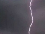UP: At least 41 killed due to thunderstorm, lightning in several parts