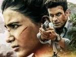 Tamil Nadu govt writes to Centre seeking ban on 'The Family Man 2' release