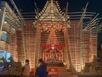 Assam govt announces SOP for Durga Puja celebrations