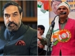Congress Vs Congress: Anand Sharma hits out at Adhir Chowdhury over Bengal alliance
