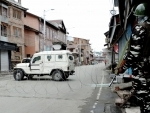 Jammu and Kashmir: Two militants killed by security forces in Pulwama encounter