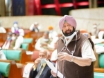 Grade 5, 8, 10 students in Punjab to be promoted without exams, announces CM Amarinder Singh