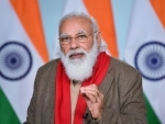 PM Modi to launch Covid-19 vaccination drive on Jan 16
