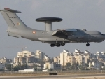 Major indigenous project for 6 powerful 'eyes in the sky' AWACS gets govt approval